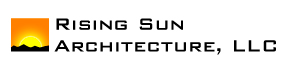 Rising Sun Architecture, LLC